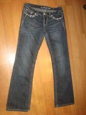 LA IDOL jeans size 11