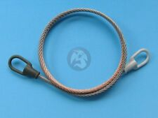 Eureka XXL 1/25 Towing Cable Russian T-34/76 Tank SU-85/100/122 SPG WWII ER-2504