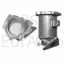 BM91078 Catalytic Converter HYUNDAI TRAJET 2.0i 16v 8/00-2/01 (close coupled cat