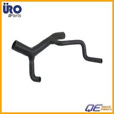 Land Rover Discovery 1996-1999 Lower Radiator Coolant Hose PCH000070 URO NEW
