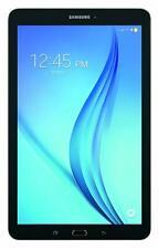 "Samsung Galaxy Tab E   8"" HD Display 16GB WiFi + 4G LTE GSM UNLOCKED Tablet"