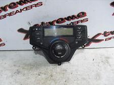 HYUNDAI I30 2007-2011 HEATER CONTROL PANEL 97250-2L600 - XBHC0001
