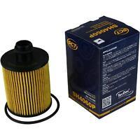 Original SCT Ölfilter SH 4060 P Oil Filter