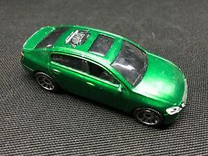 Matchbox Lexus GS430 Diecast
