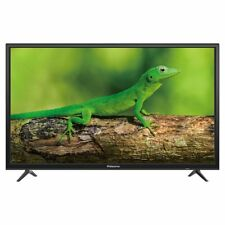"BRAND NEW! PALSONIC 80cm (32"") HD SMART LED TV- 3 YEAR WARRANTY- PT3215SH"