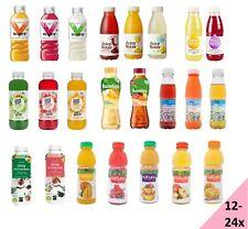 Fuzetea, juiceburst Vitamin Water, Feel Good, V de l'eau, Natura, miracles Tea &...