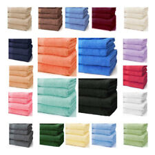 Linens Limited 100% Turkish Cotton Bath Towel