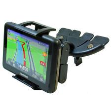 PKW KFZ Halterung -M- CD DVD NAVI GPS Halter f. BECKER Transit 50 / Mamba.4
