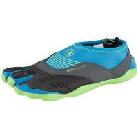 Body Glove Cinch Barefoot 3T Women's Hybrid Water Shoes Outdoor Surf Swim