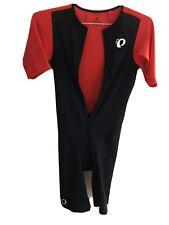 New listing pearl izumi triathlon suit medium