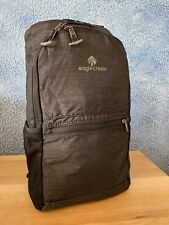 Eagle Creek Packable Daypack Tagesrucksack