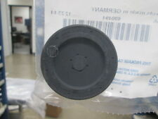 Ford OEM F77Z-6026-AB Expansion Freeze Plug Rubber Coated Jackshaft Plug