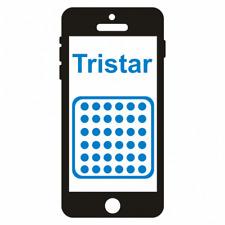 Apple iPhone 7 + Plus lädt nicht Tristar U2 Chip Reparatur PC erkennt nicht