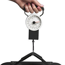 Luggage Scales | eBay