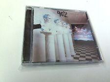 "BUCKS FIZZ ""HAND CUT"" CD 16 TRACKS COMO NUEVO"