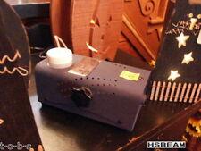 Pottery Barn PB Teen Halloween Prop Mini Fog Machine smoke Maker Party dance