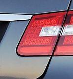 Mercedes-Benz W212 E-Class Genuine Inner Tail Light E350 E550 NEW 2010-2013