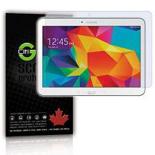 """CitiGeeks 2x Samsung Galaxy Tab 4 10.1"""" Screen Protector HD Clear T535 T530 T531"""