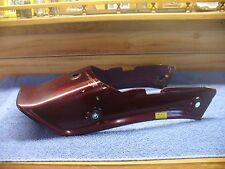 honda vf500c v30 magna  rear cowl   1984-86   #2746