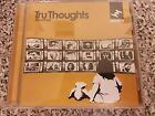 tru thoughts shapes (cd)
