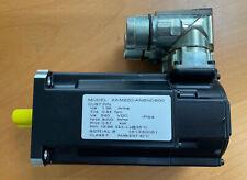 3 Brushless Servo Motor Motor Synchronous Motor Kollmorgen Akm22c Anbndb 00 New New