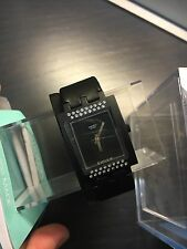 Swatch Square SUBB101P Vendome  Spiga  Special Reach For The Stars