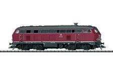 Trix 22918 - Diesellok  BR 218 der DB  Neu in OVP