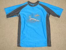 59c2325bdd8 Columbia Swim Shirts (Sizes 4 & Up) for Boys for sale | eBay