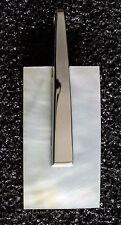 925-Silber,Perlmutt,Anhänger,Perlmutt-Anhänger,Silber-Anhänger,Handarbeit,Ketten