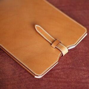 Document pouch for iPad pro 12.9 inch - Arte di mano -