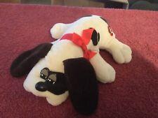 Tonka Dalmatian Pound Puppy Plush Toy