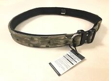 Eagle Industries Operator Gun Belt w/ Cobra Buckle Multicam RONIN TACTICS SENSHI