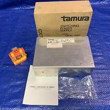Tamura OVS-12F Switching Power Supply