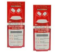 Prodotti antirughe L'Oréal viso