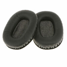 Replacement Ear Pads Cushion Cover for Marshall Monitor Headphone EarPad