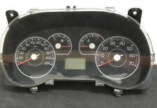FIAT GRANDE PUNTO 1.3 TD 51803118 cruscotto strumenti tachimetro contachilometri