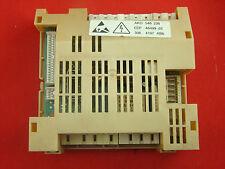 Siemens siwamat 7163 wm71360 de control de la electrónica Ako 546 236 EEP 46499-02