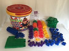 Gears! Gears! Gears! Super Set 150 pieces Learning Resources LER9164