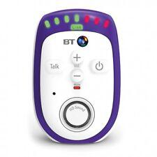 Video Baby Monitor BT 300 Repuesto padres unidad solamente