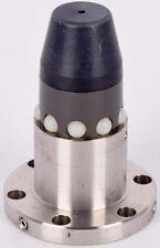 Guzik 0315 Thk Spinstand System Interchangeable Air Bearing Spindle Chuck
