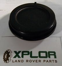 GENUINE LAND ROVER DISCOVERY 2 or DEFENDER TD5 CAMSHAFT FRONT OIL SEAL LDI100030