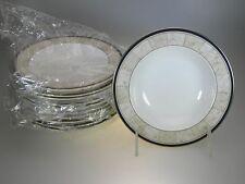 Noritake Loretto Fruit Bowls or Dipping Bowls Set of 10