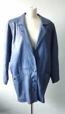Unbranded 1970s Tailored Vintage Coats & Jackets for Women