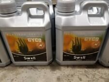 Cyco Swell 1L Bloom Booster Enhancer -Increase Bloom & Fruit Quality (Pak of 2)