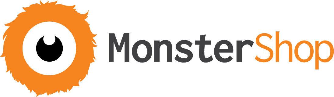 MonsterGroup