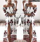Vestito Copricostume Caftano Donna Spalle Nude Woman Dress Cover Ups COV0034