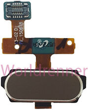 Tecla Principal Home Flex G Teclado Main Button Switch Samsung Galaxy Tab S2 8.0