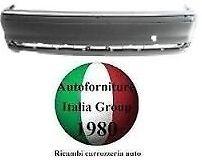 PARAURTI POSTERIORE POST VERN BMW E46 S3 SERIE 3 98>01 BERL 1998>2001