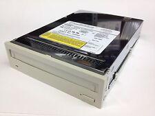 SONY SMO-F551  5.2GB  REFURBISHED OPTICAL DRIVE - 90 DAY WARRANTY ( SMOF551 )