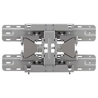 LG Genuine LSW240B Wall Mounting Bracket for LCD TV VESA200x200 Fast Ship Japan